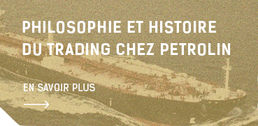 histoy_trading_petrolin_fr.png